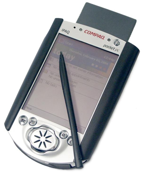 compaq-ipaq-wireless-stylus-1474463