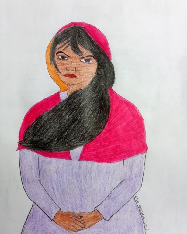 Afrabian